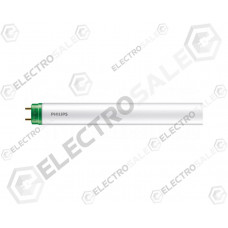 Лампа Philips LEDtube G13 16Вт 6500К
