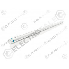 Лампа Philips LEDtube G13 12Вт 4000К