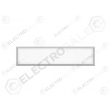 LED панель 45Вт 6400К SWITCH, Lezard