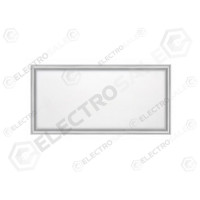 LED панель 20Вт 6400К SWITCH, Lezard